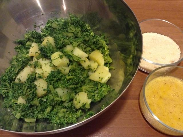 broccoli e patate bollite (640x478)
