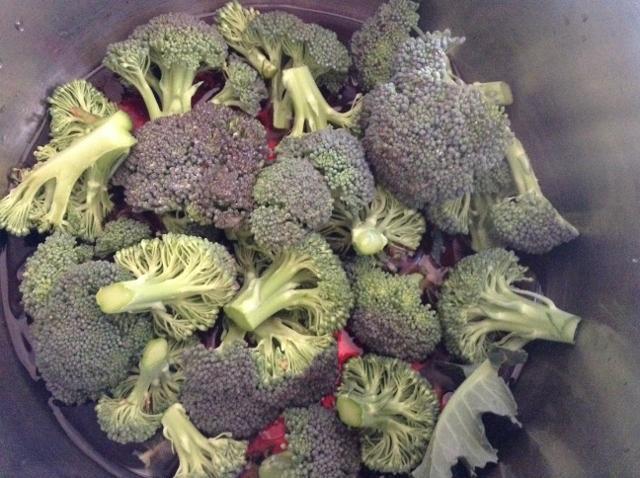 broccoli in pentola con il vino (640x478)