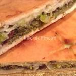 calzone siciliano scacciata siciliana (640x478)