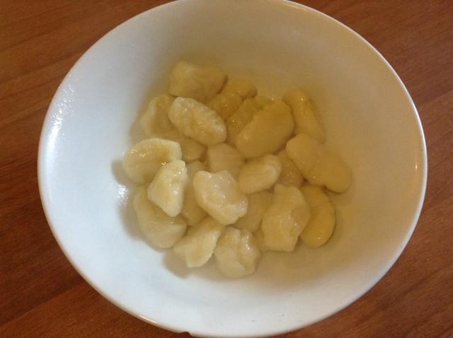 gnocchi cotti (640x478)