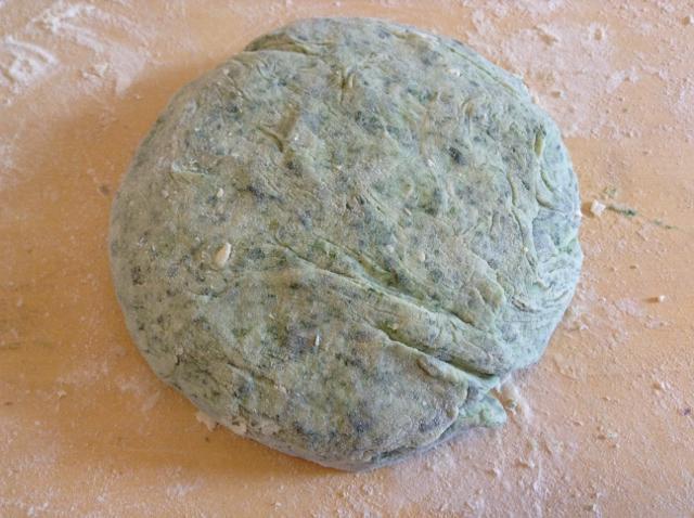 impasto gnocchi agli spinaci (640x478)
