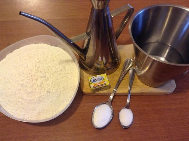 ingredienti per le pizzette (640x478)