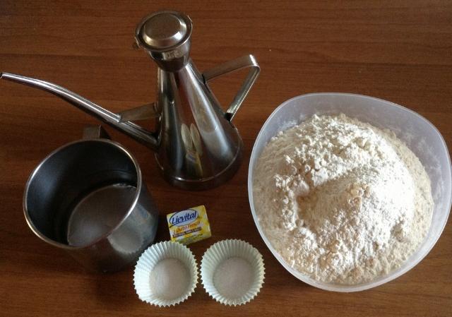ingredienti per pasta per scacciata (640x449)