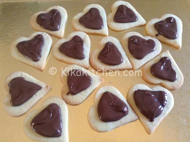nutella nei biscotti (640x478)