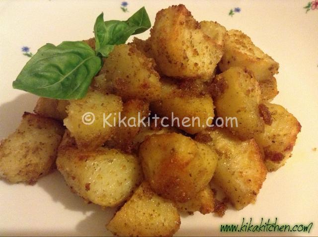 patatine al forno croccanti miniatura (640x478)