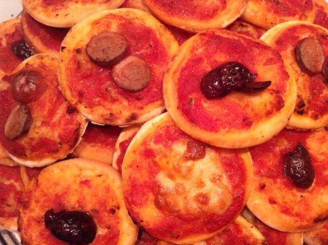 pizzette mignon (640x478)