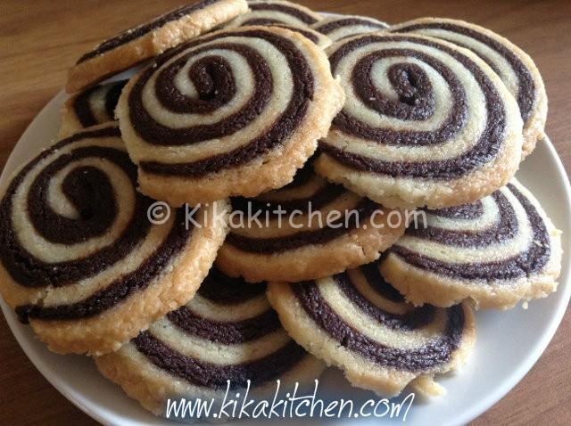 biscotti-girelle