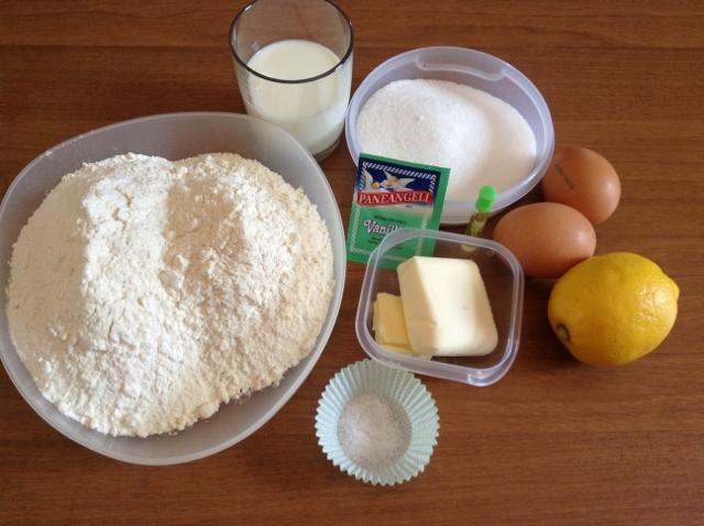 ingredienti secondo impasto per colomba pasquale (640x478)