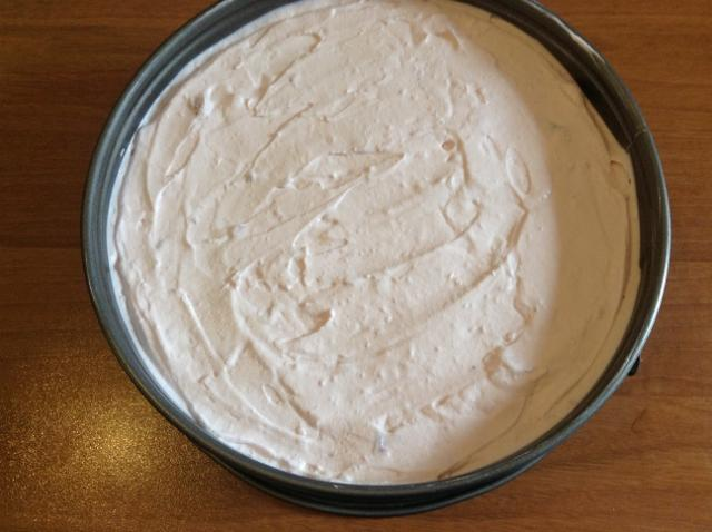 mousse alla fragola per cheesecake (640x478)