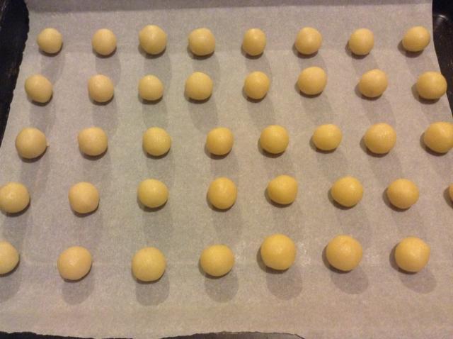 palline baci di dama (640x478)