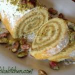 Pasta biscotto bimby