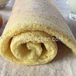 Pasta biscotto bimby morbida ed elastica