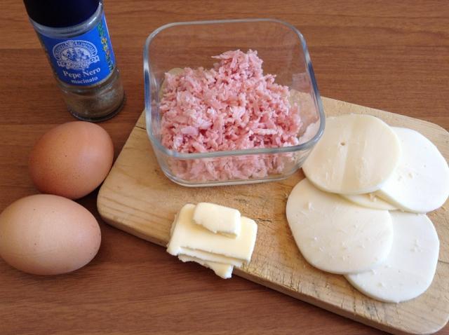 ingredienti omelette1