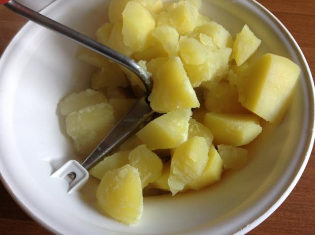 passare le patate1