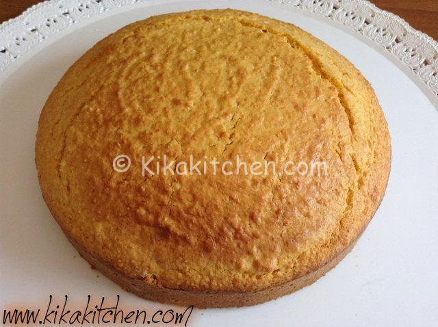 torta camilla1