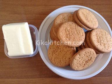 ingredienti-base-cheesecake1