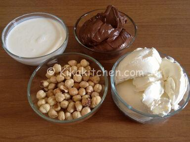 ingredienti-cheesecake-alla-nutela