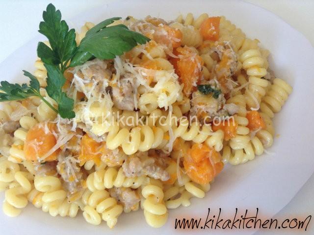 pasta-con-la-zucca-rossa1
