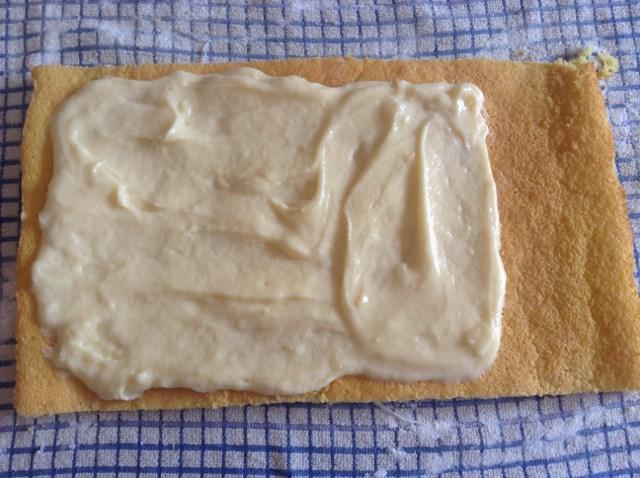 farcire la pasta biscotto (2)