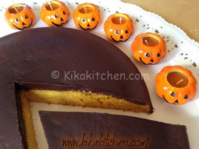 torta di zucca-1