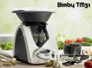 bimby-tm311