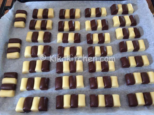 biscotti ritornelli mulino bianco