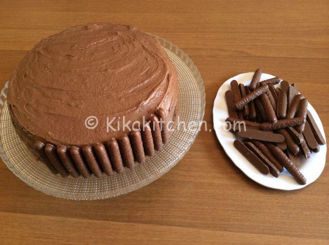 togo per torte