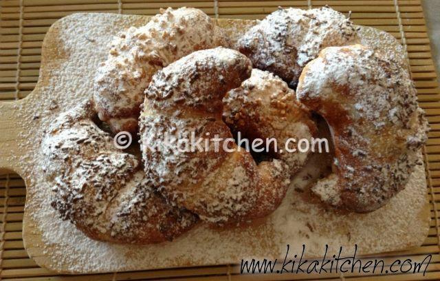 cornetti-alla-nutella1