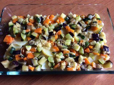 patate con verdure miste
