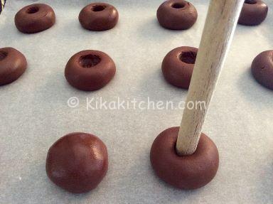 nutellotti biscotti