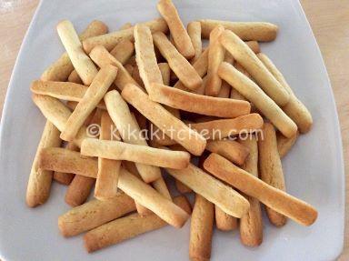 biscotti togo