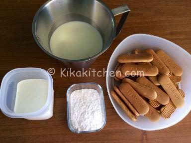 ingredienti gelato plasmon