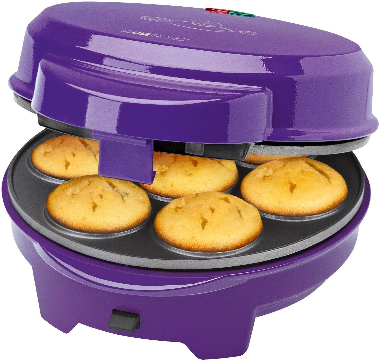 macchina per muffin