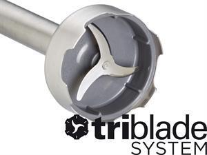 Triblade_HDP_BladesMetal_02_300x225