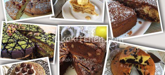 collage-torte