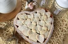 dolci san valentino ricette