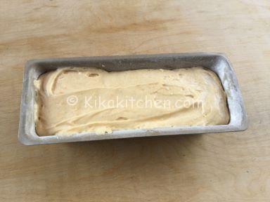 plumcake san valentino ricetta