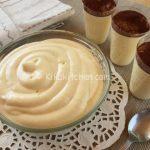 Crema al mascarpone ricetta classica