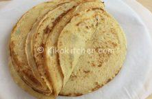 crepes salate morbide