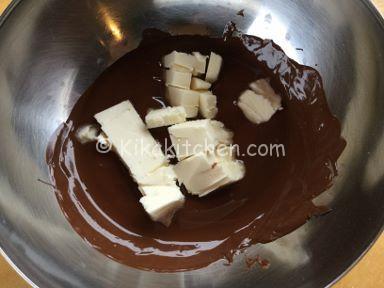 burro-e-cioccolato
