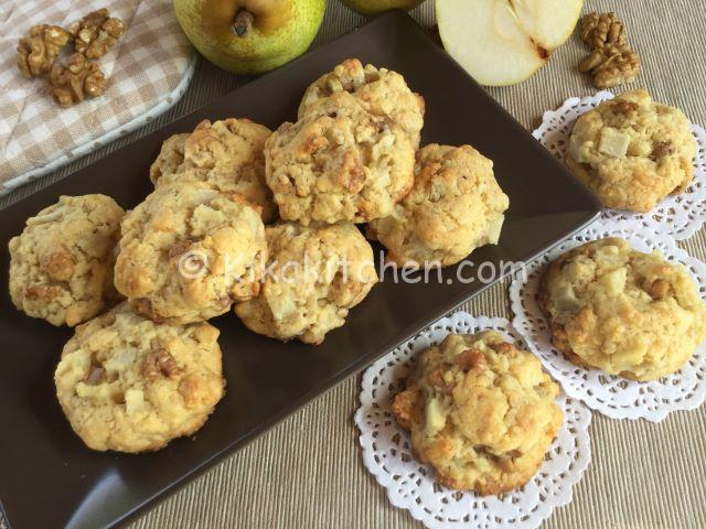 cookies-pere-e-noci