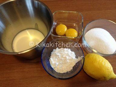 ingredienti-crema-al-limone