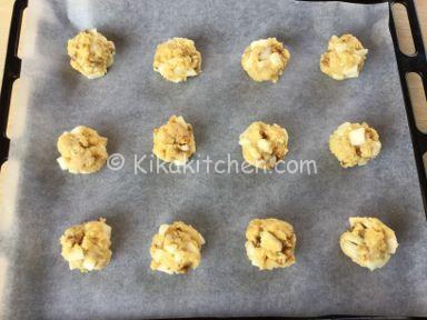 ricetta-biscotti-pere-e-noci