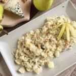 risotto-pere-gorgonzola-e-noci