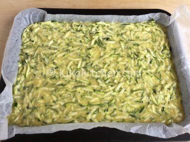 rotolo-di-frittata-alle-zucchine