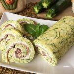 rotolo-zucchine-farcito