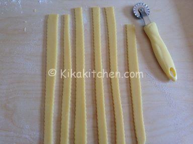 strisce-per-crostata