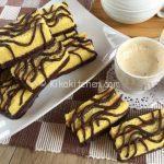 Tegolini fatti in casa ricetta facile e veloce