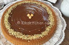 torta-bassa-farcita-nutella