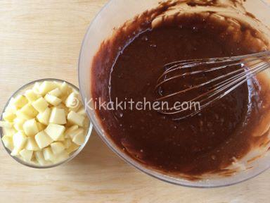 torta-cioccolato-e-mele